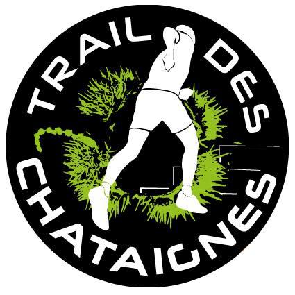 https://trail-des-chataignes.com/wp-content/uploads/2018/07/logo-TdC-transparent.png